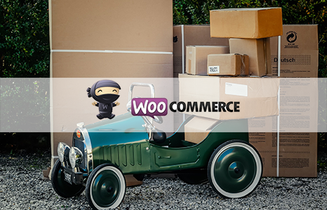 Gestion des Stocks WooCommerce