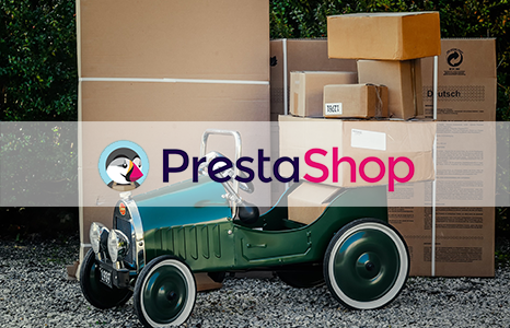 stocks-prestashop-illu