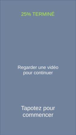 Helix Jump Piano Pro - StoryCom - Agence de communication et