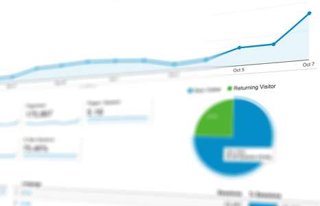 Référencement de base SEO Les outils pour auditer votre site et vos mots clés
