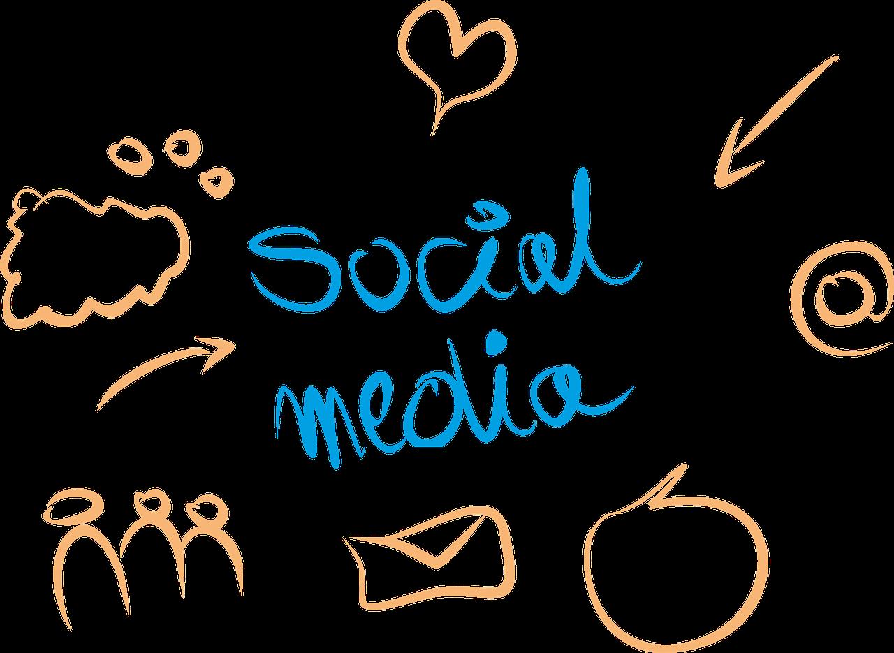 Etre présent sur les réseaux sociaux pour proposer son offre de produit et/ou service